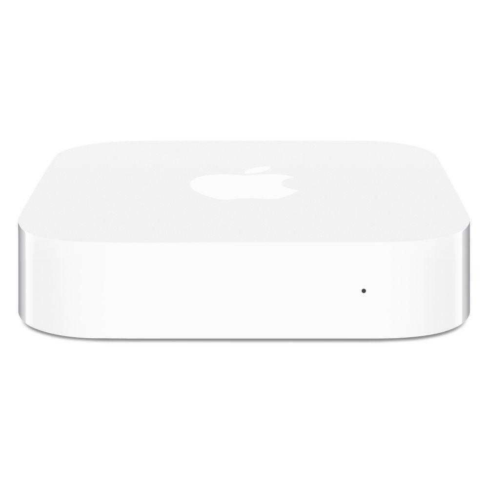 Apple AirPort Express MC414