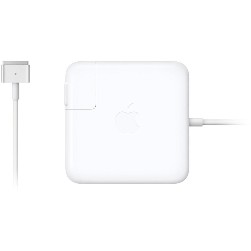 Зарядное устройство Apple 60W MagSafe 2 MD565 (OEM)