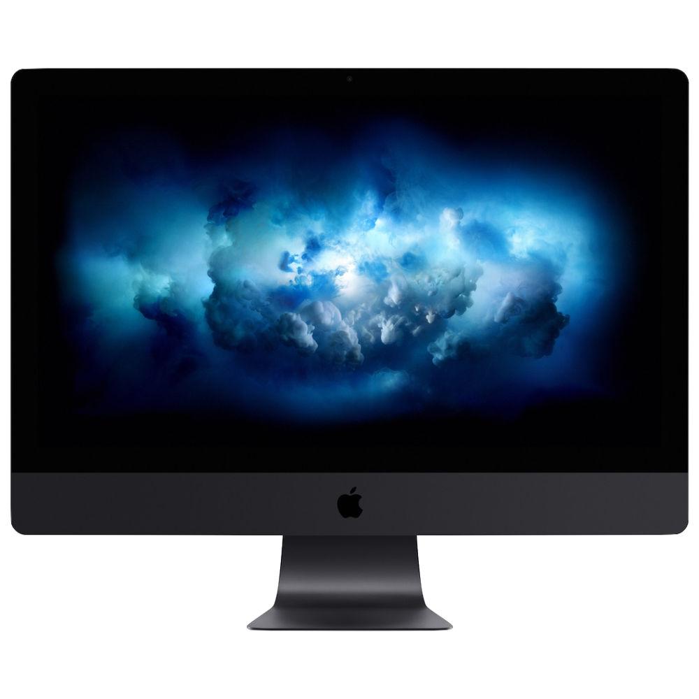 "Apple iMac Pro 27"" Z0UR99 (Late 2017)"