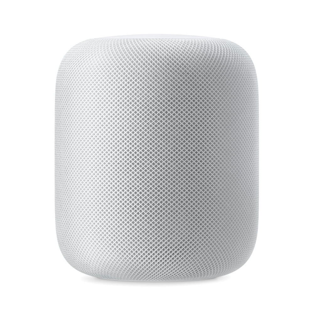 Apple HomePod White MQHV2