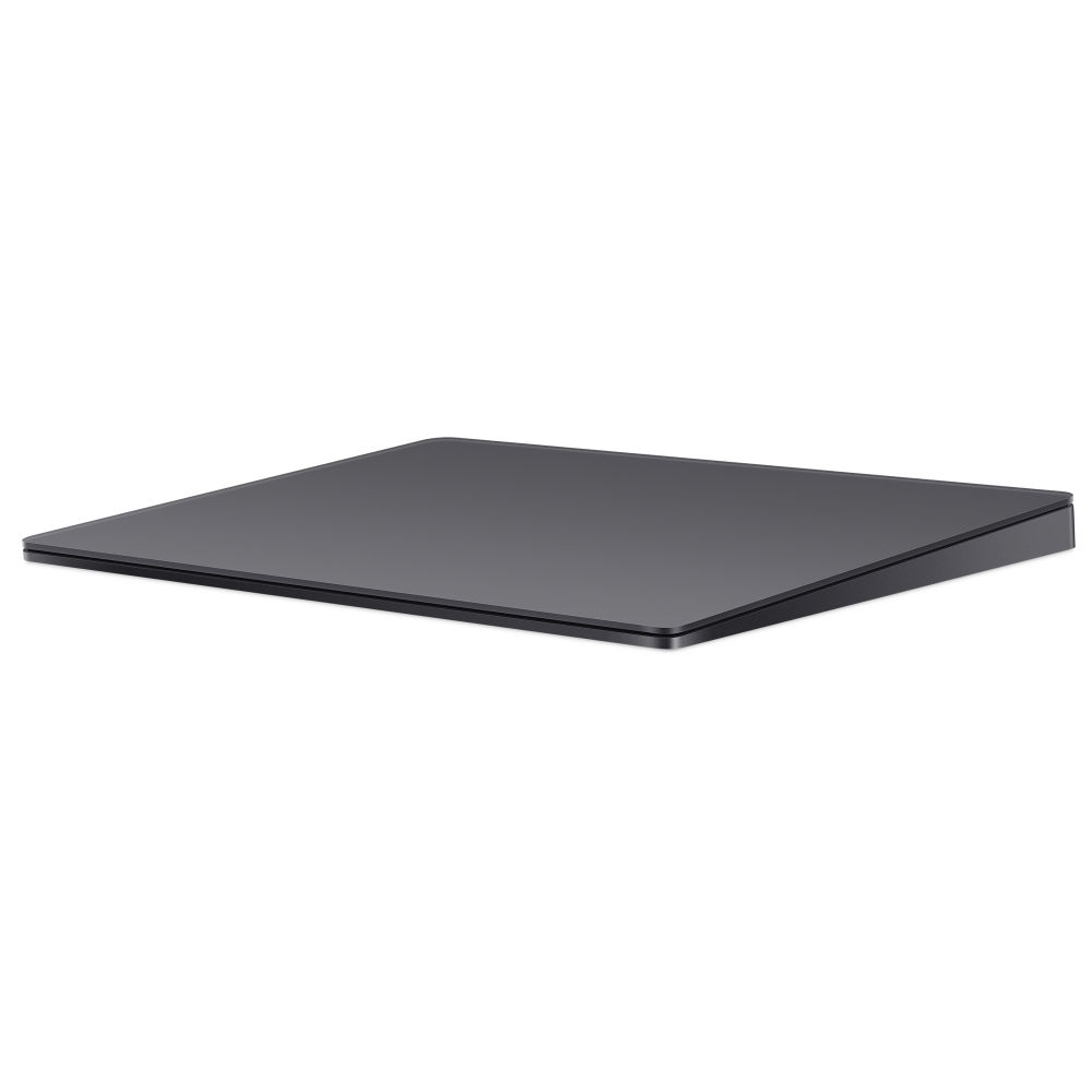 Трекпад Apple Magic Trackpad 2 Space Gray MRMF2