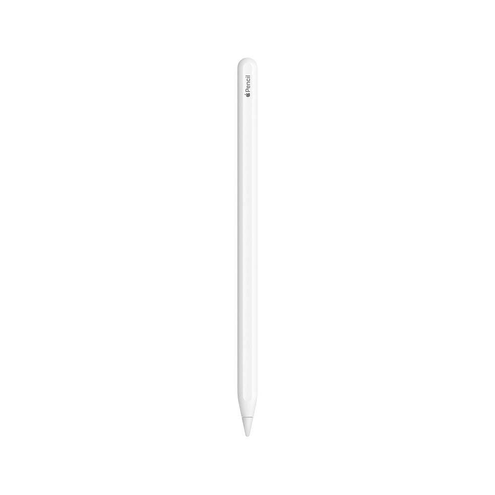 Стилус Apple Pencil 2gen MU8F2