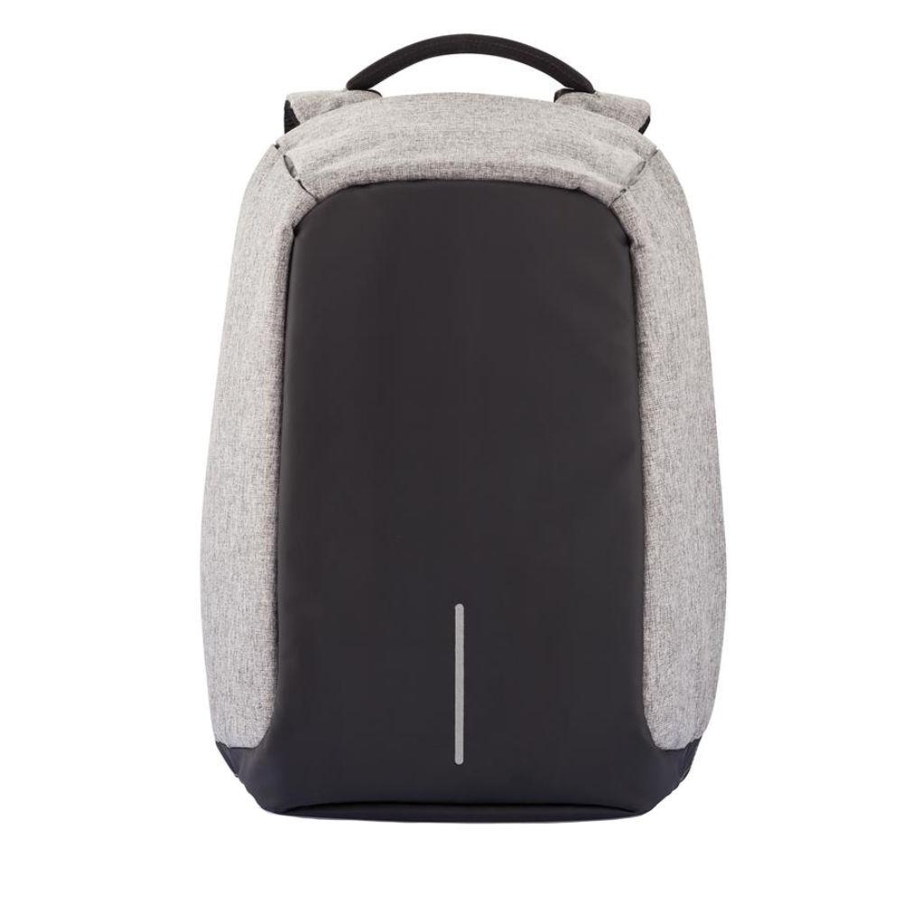 Рюкзак XD Design Bobby gray P705.542