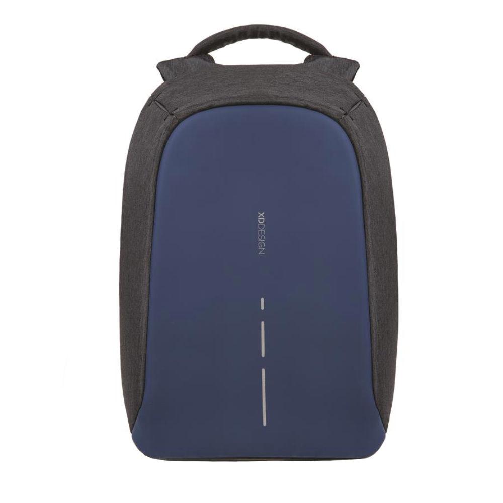 Рюкзак XD Design Bobby Compact blue P705.535