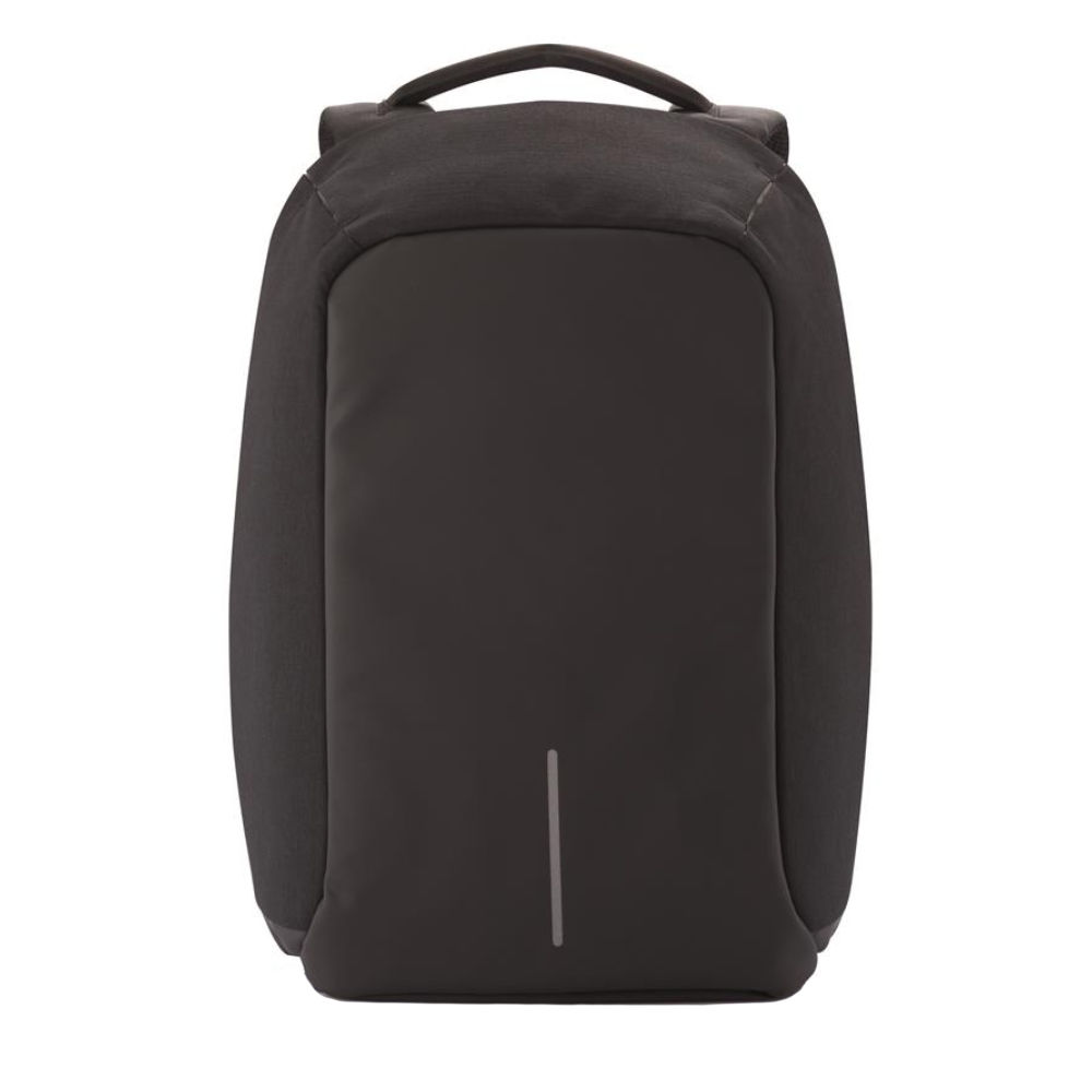 Рюкзак XD Design Bobby XL black P705.561