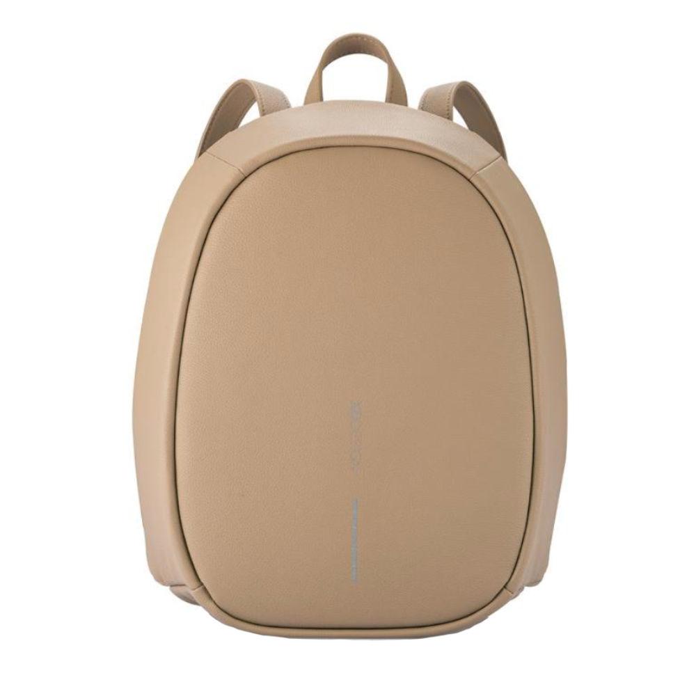 Рюкзак XD Design Bobby Elle Anti-theft lady brown P705.226