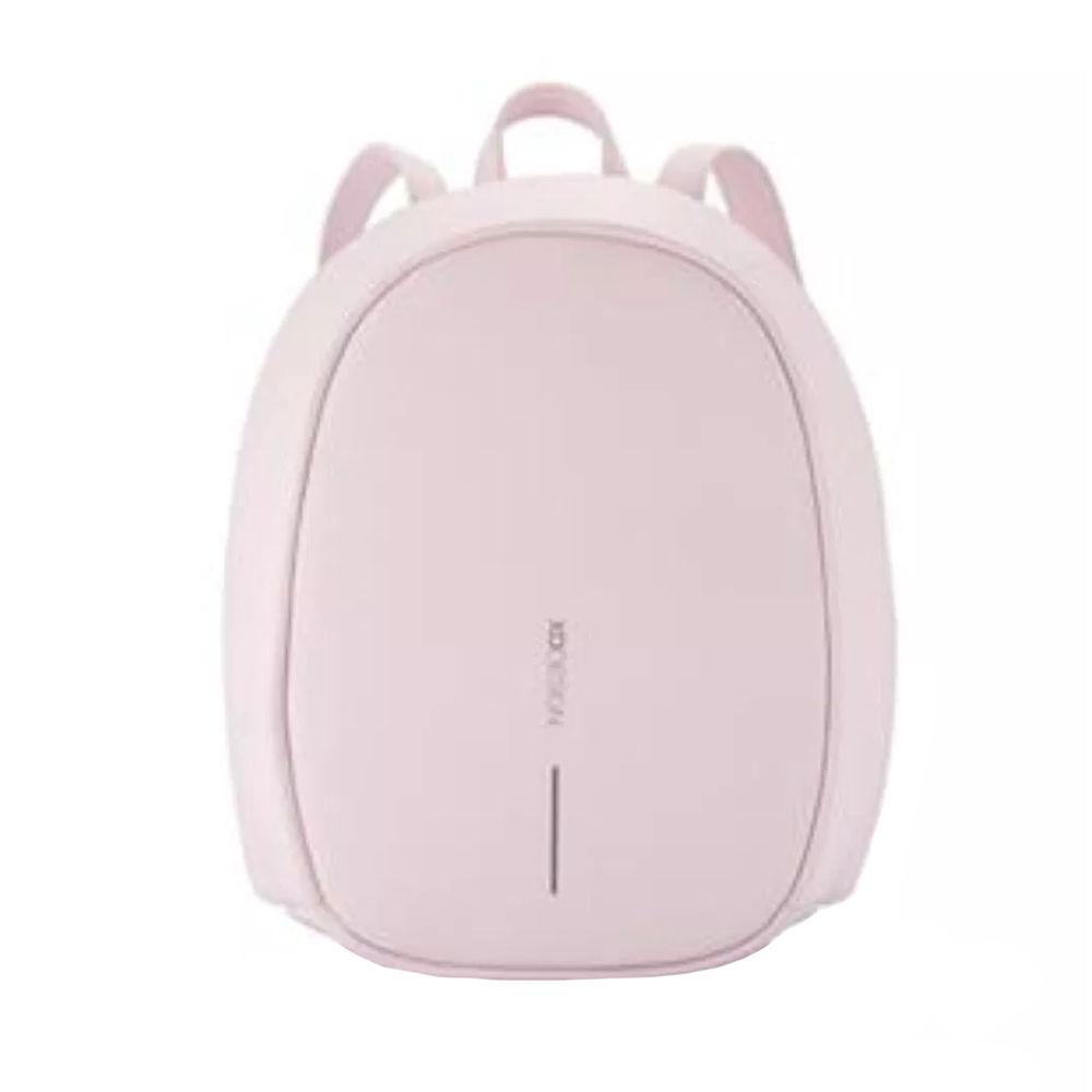 Рюкзак XD Design Bobby Elle Anti-theft lady pink P705.224