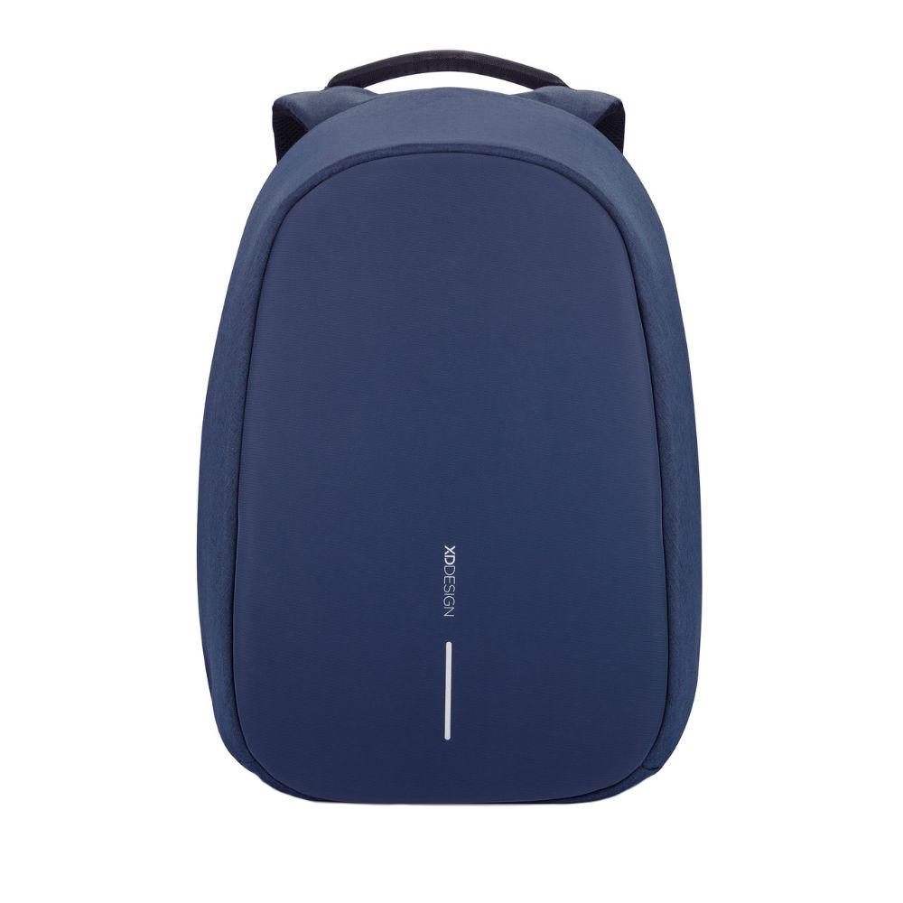 Рюкзак XD Design Bobby Pro Anti-theft blue P705.245