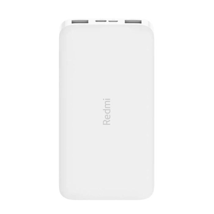 Xiaomi Redmi PowerBank 10000mAh QC2.0 Type-С (VXN4266CN)
