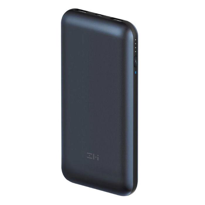 Xiaomi ZMI PoweBank 15000mAh QC3.0 45W (QB815)
