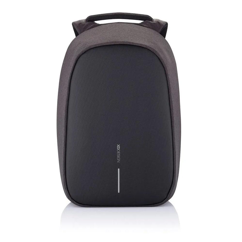 Рюкзак XD Design Hero Small black P705.701