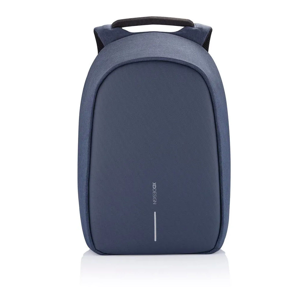 Рюкзак XD Design Hero Small blue P705.705