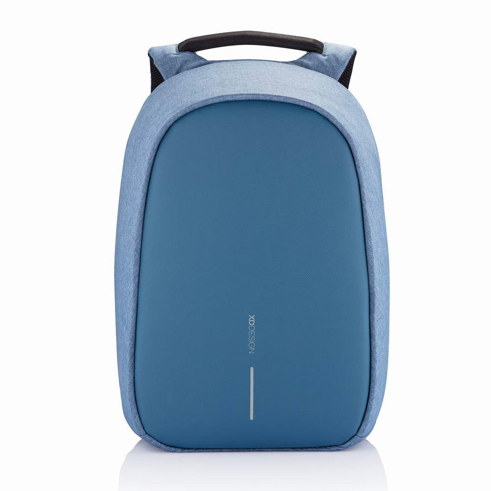 Рюкзак XD Design Hero Small light blue P705.709