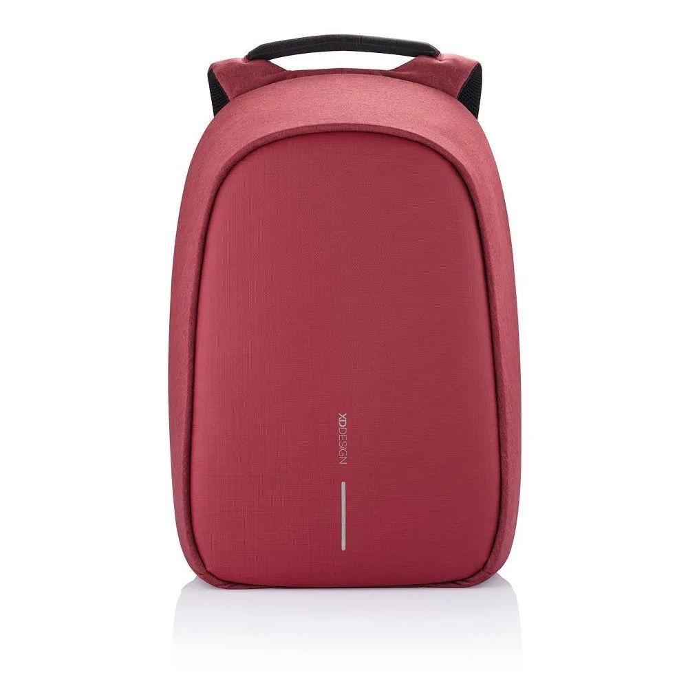 Рюкзак XD Design Hero red P705.294