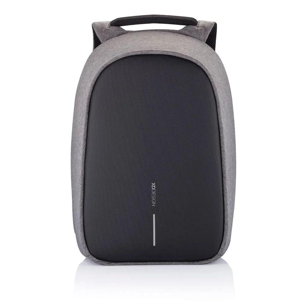 Рюкзак XD Design Hero Small gray P705.702