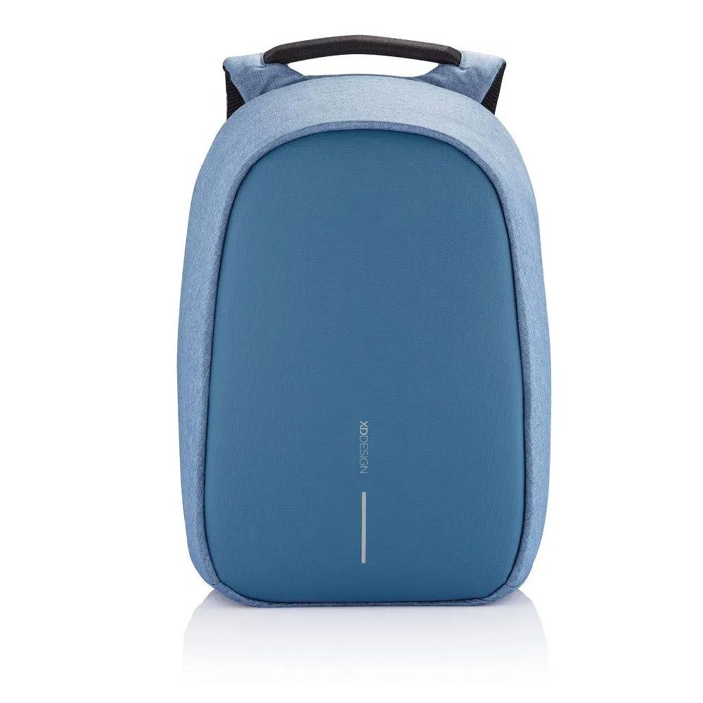 Рюкзак XD Design Hero light blue P705.299