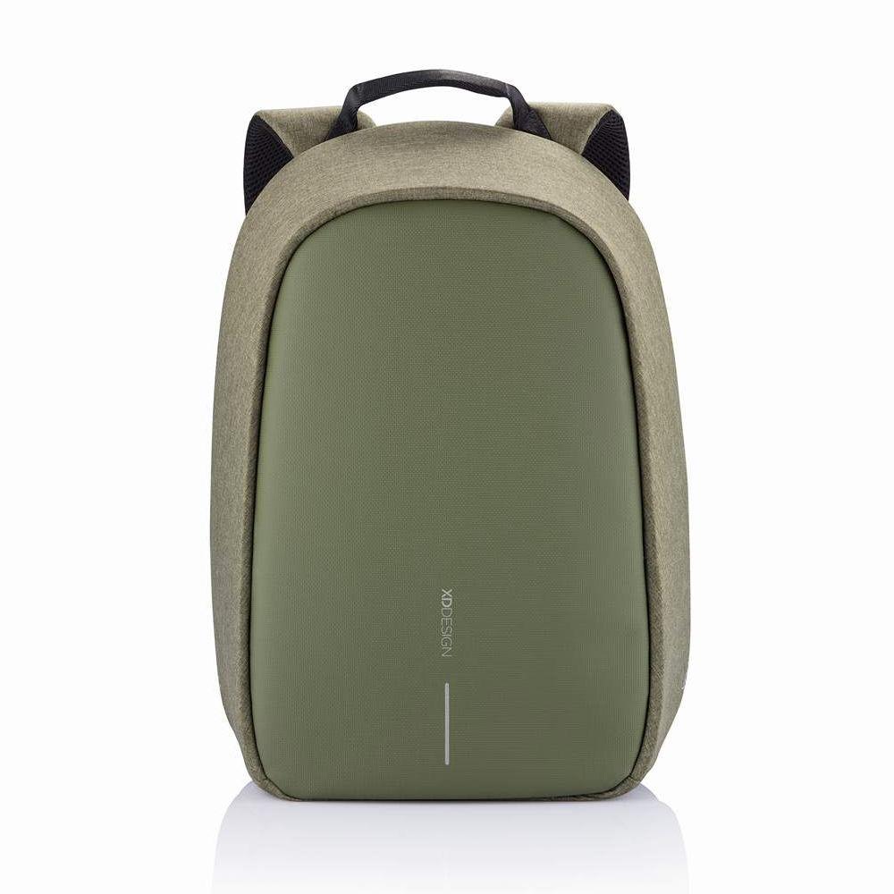 Рюкзак XD Design Hero Small green P705.707