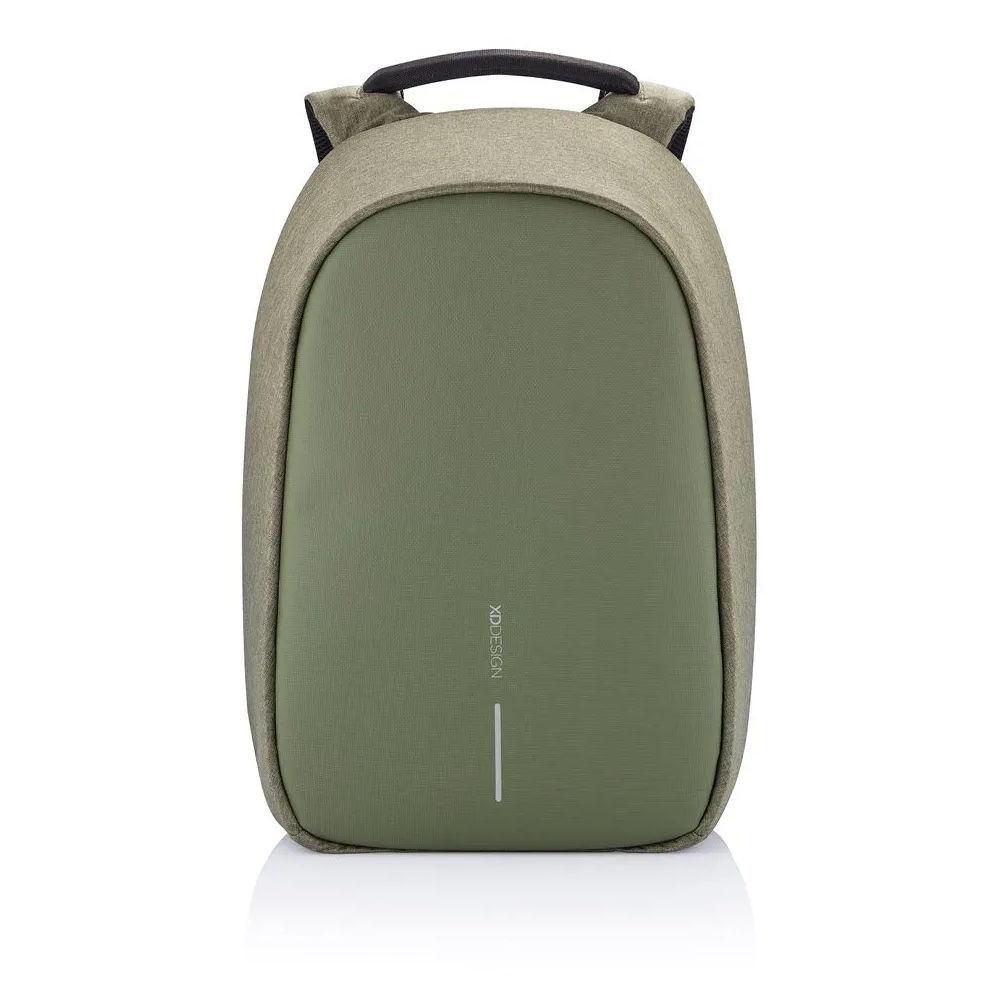 Рюкзак XD Design Hero green P705.297