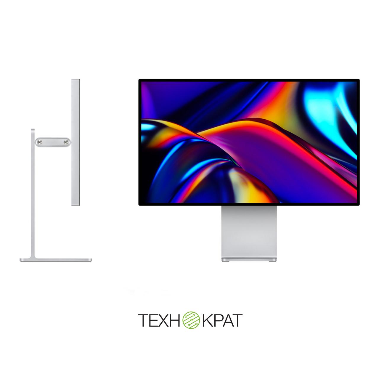 ЦЕ ЩОСЬ НЕЙМОВІРНЕ 💥 Монітор Apple Pro Display XDR для професійного використання