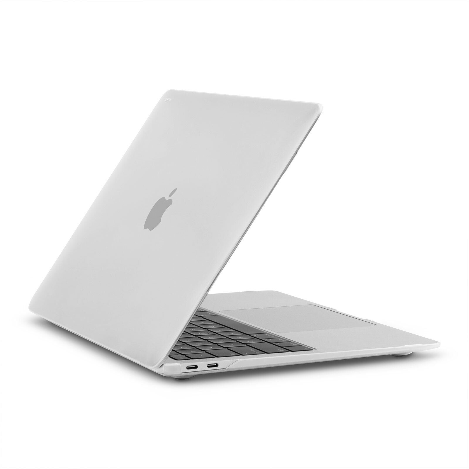 "Moshi Ultra Slim Case iGlaze Stealth Clear for MacBook Air 13"" Retina (99MO071909)"