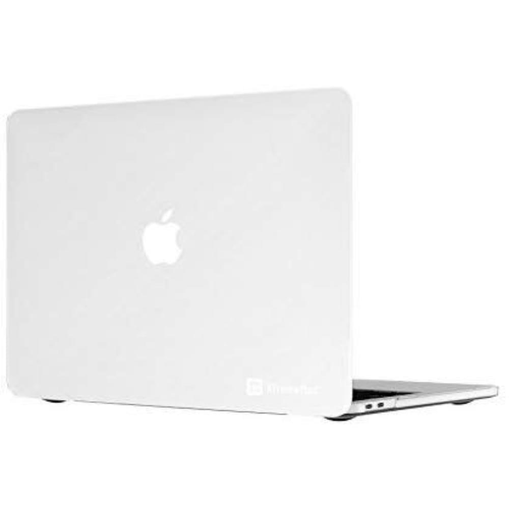 "XtremeMac Microshield Case Clear for MacBook Pro 15"" (MBP2-MC15-03)"