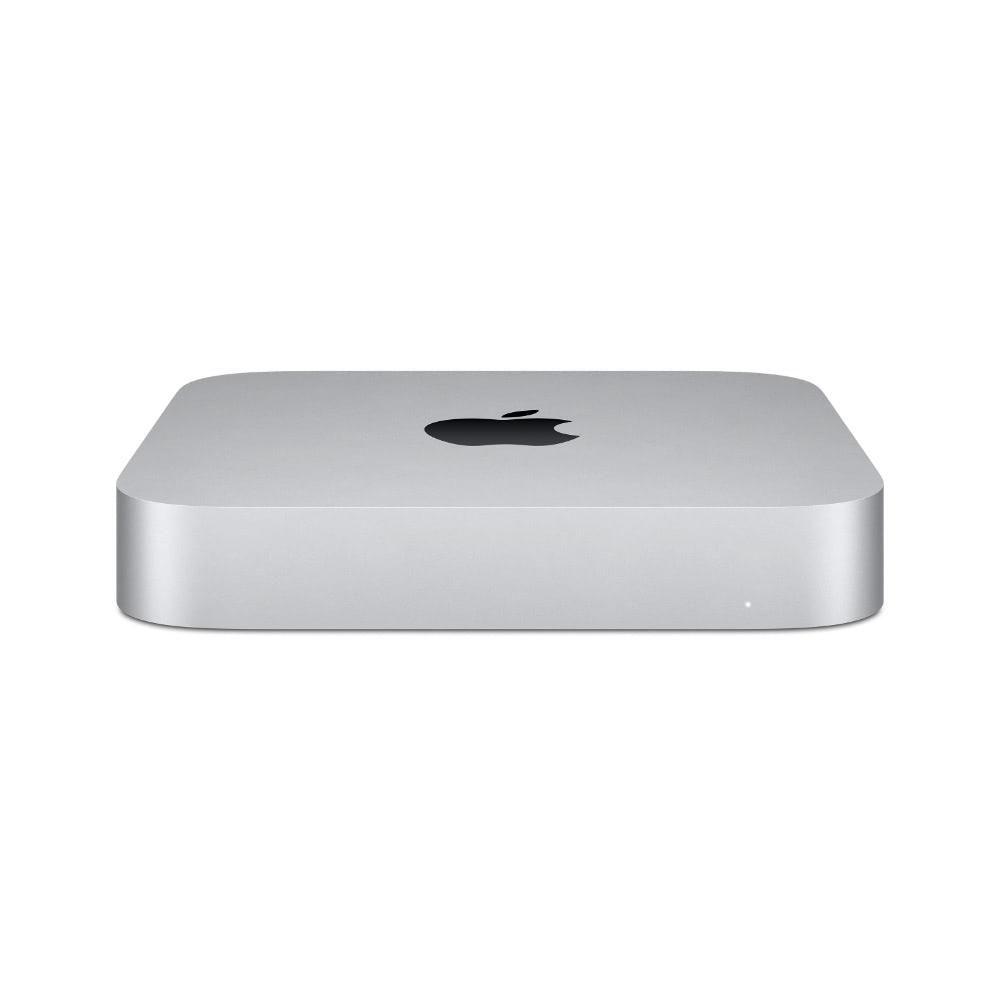 Apple Mac mini MGNR3 (Late 2020) M1 Chip