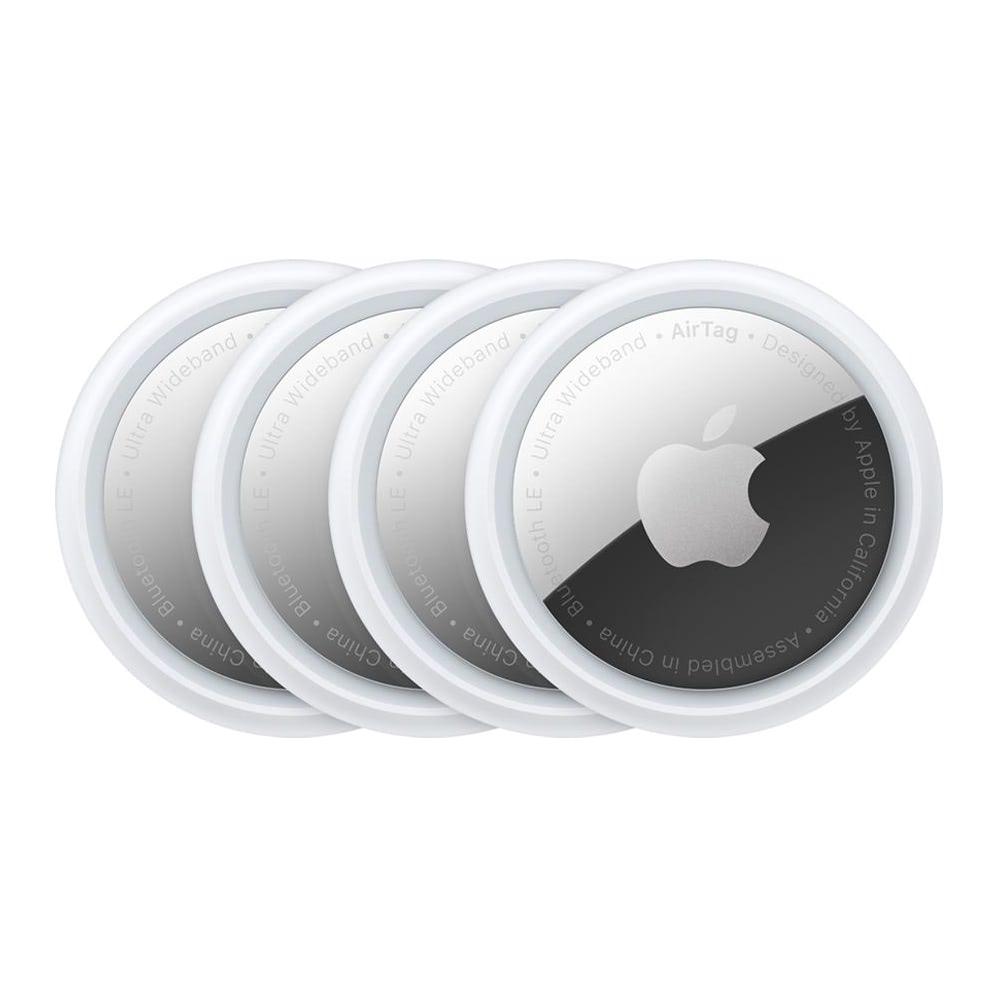 Apple AirTag (4 Pack) MX542