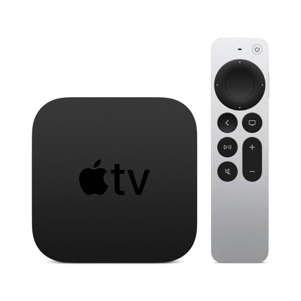 Apple TV HD 32GB MHY93