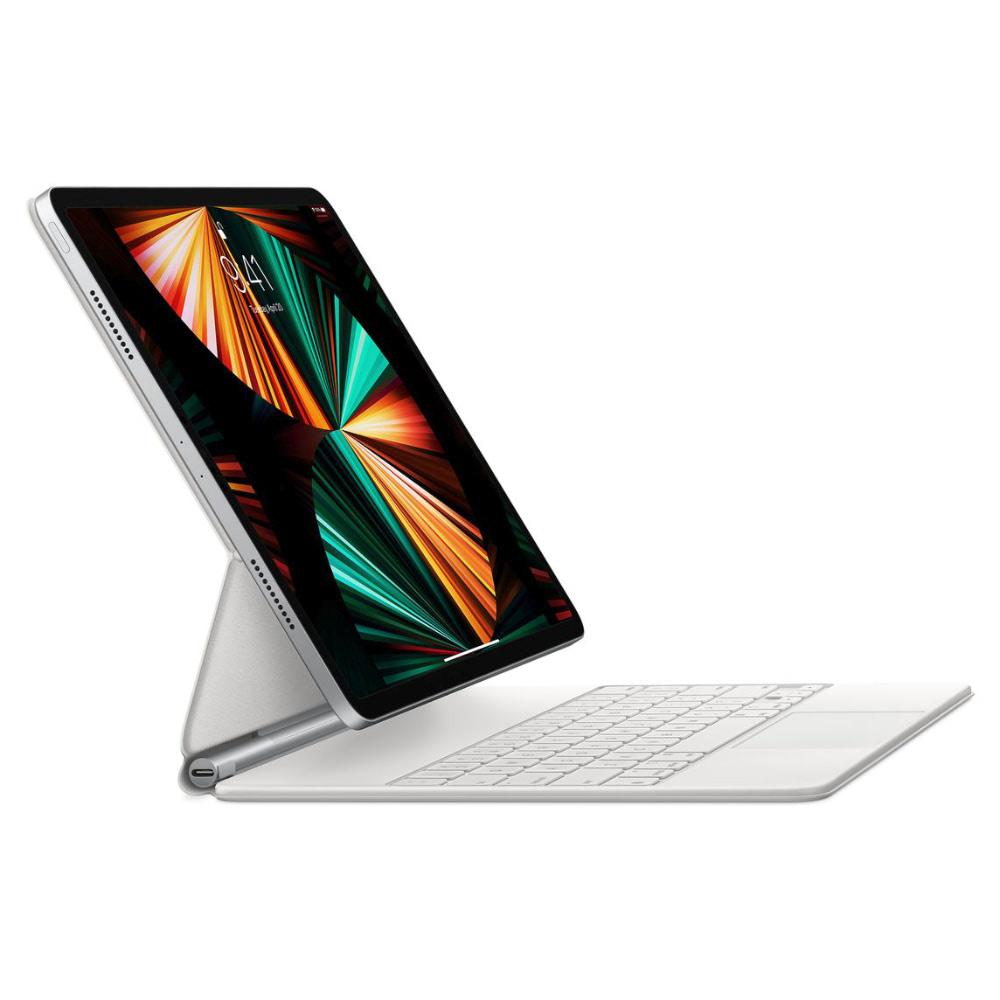 "Чехол-клавиатура Apple Magic Keyboard for iPad Pro 12.9"" ..."